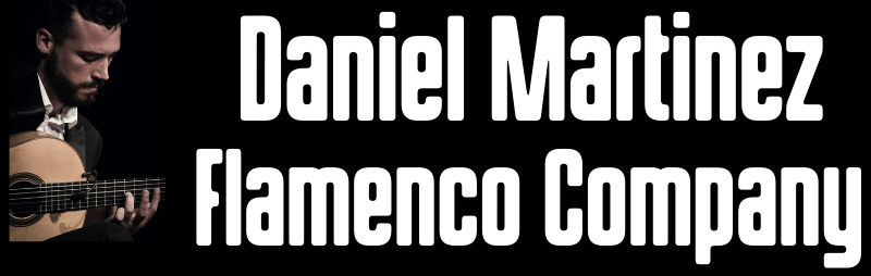 Daniel Martinez Flamenco